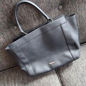 Rebecca Minkoff totes handbag